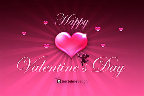 http://valentine.ucoz.net/HappyValentinesDay.png